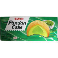 05.30406 - EURO PANDAN CAKE 12x6x24g