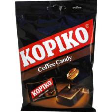 05.50500 - KOPIKO COFFEE CANDY 24x4.29oz