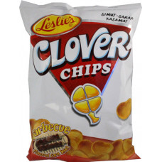 05.50853 - LESLIE CLOVER (BBQ) 25x145g