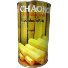 10.20039 - CHAOKOH SUGAR CANE 12x48oz