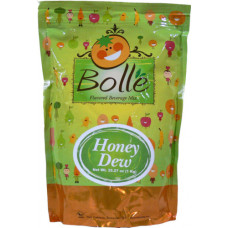 15.20200 - BOLLE HONEY DEW POWDER 20x1kg