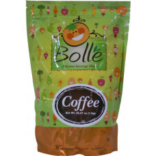 15.20203 - BOLLE COFFEE POWDER 20x1kg