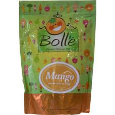 15.20204 - BOLLE MANGO POWDER 20x1kg