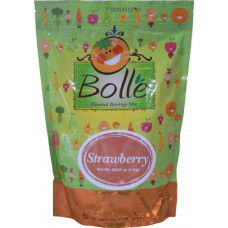 15.20205 - BOLLE STRAW POWDER 20x1kg