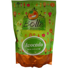 15.20207 - BOLLE AVOCADO POWDER 20x1kg