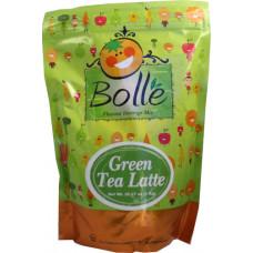15.20210 - BOLLE GREEN TEA 20x1kg