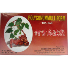 15.30021 - DRAGON POLYGONUM 50x1.41oz
