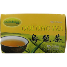 15.43008 - GF OOLONG TEA 24x7oz