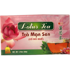 15.43016 - GE LOTUS TEA 36x25x1.75g