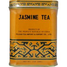 15.70300 - SFW JASMINE TEA (1030) 60x120g
