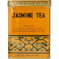 15.70306 - SFW JASMINE TEA (1033) 24x16oz