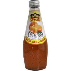 20.37903 - 3PN BASIL ORANGE 24x290ml
