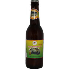 20.43200 - GE COCONUT DRINK 24x10oz