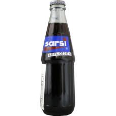 20.70111 - SARSI BEVERAGE (BOT) 24x8.12fl