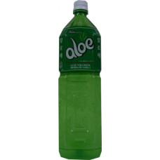 20.70151 - PALDO ALOE VERA DRINK 12x1.5l