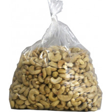 25.00512 - CASHEW NUT (W-3) 5lbs
