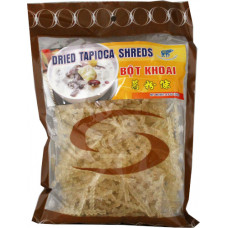 25.43100 - GE TAPIOCA SHREDS (W) 50x8.8oz