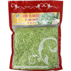 25.43144 - GE RICE FLAKES (G) 50x8.8oz