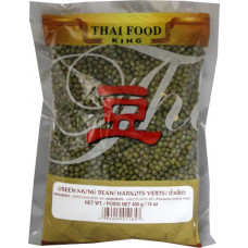 25.83500 - TFK GREEN MUNG BEAN 50x14oz