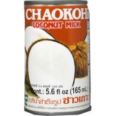 30.20000 - CHAOKOH COCONUT MILK 48x5.6oz