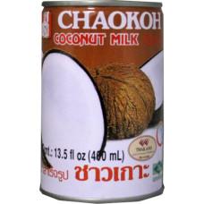 30.20003 - CHAOKOH COCONUT MILK 24x13.5oz