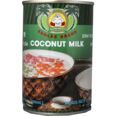 30.70000 - SUNLEE COCONUT MILK 24x13.5oz