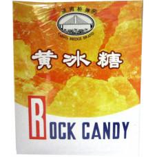 35.00200 - ROCK CANDY 50x16oz