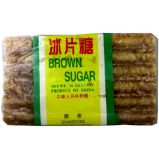 35.00300 - BROWN CANDY 50x454g