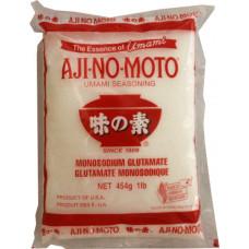 35.20004 - AJI-NO-MOTO MSG 50lbs
