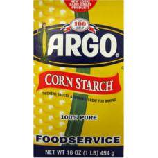35.20200 - ARGO CORN STARCH 24x1lb