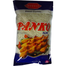 35.40300 - HT BREAD CRUMBS PANKO 30x8oz