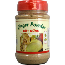 35.43026 - GE GINGER POWDER 36x4.2oz