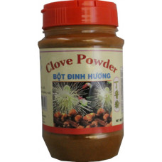 35.43029 - GE CLOVE POWDER 36x4.2oz