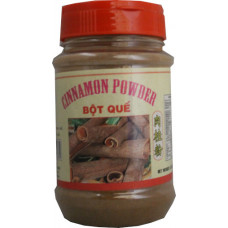 35.43050 - GE CINNAMON POWDER 36x3.5oz