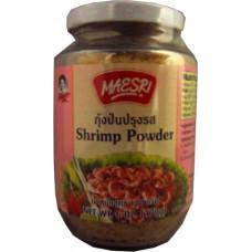 35.60003 - MAESRI SHRIMP POWDER 24x6oz
