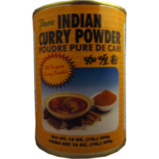 35.82300 - U-CAN CURRY POW (REG) 24x16oz