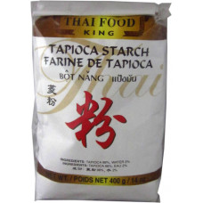 35.83501 - TFK TAPIOCA STARCH 60x14oz