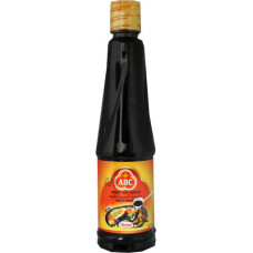 40.22201 - ABC SWT SOY SAUCE (P) 12x625ml