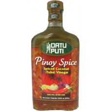 40.37013 - DP PINOY SPICE 24x375ml