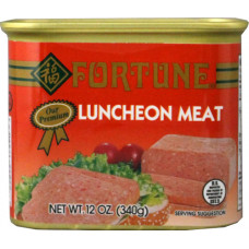 45.30448 - FORTUNE PREM LUNCHEON 24x12oz