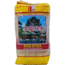 55.00200 - CHAO CHING RICE STICK 60x454g