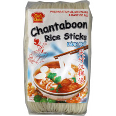 55.22100 - CC RICE STICKS (S) 30x12oz
