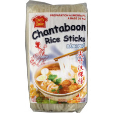 55.22103 - CC RICE STICKS (M) 30x12oz