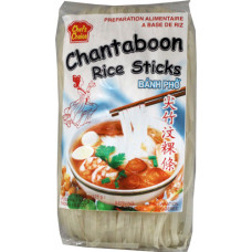 55.22106 - CC RICE STICKS (L) 30x13.2oz