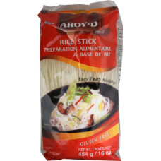 55.23100 - AROY-D RICE STICK (S) 30x16oz