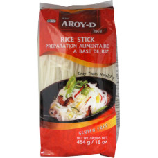 55.23103 - AROY-D RICE STICK (M) 30x16oz