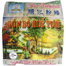 55.33012 - DD BUN BO HUE 20x2lbs