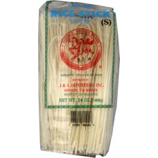 55.34000 - DH RICE STICK (S) 30x14oz