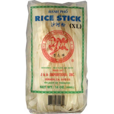 55.34009 - DH RICE STICK (XL) 30x14oz