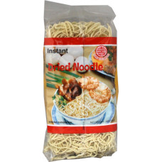 55.50100 - LONG LIFE DRIED NOODLE 50x400g